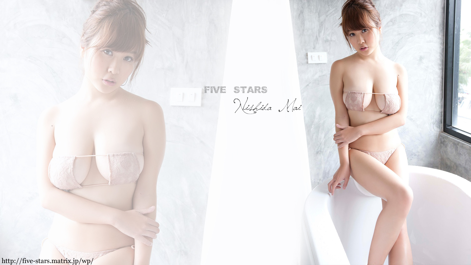 nishida_mai221.jpg