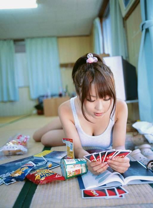 nishida_mai222.jpg