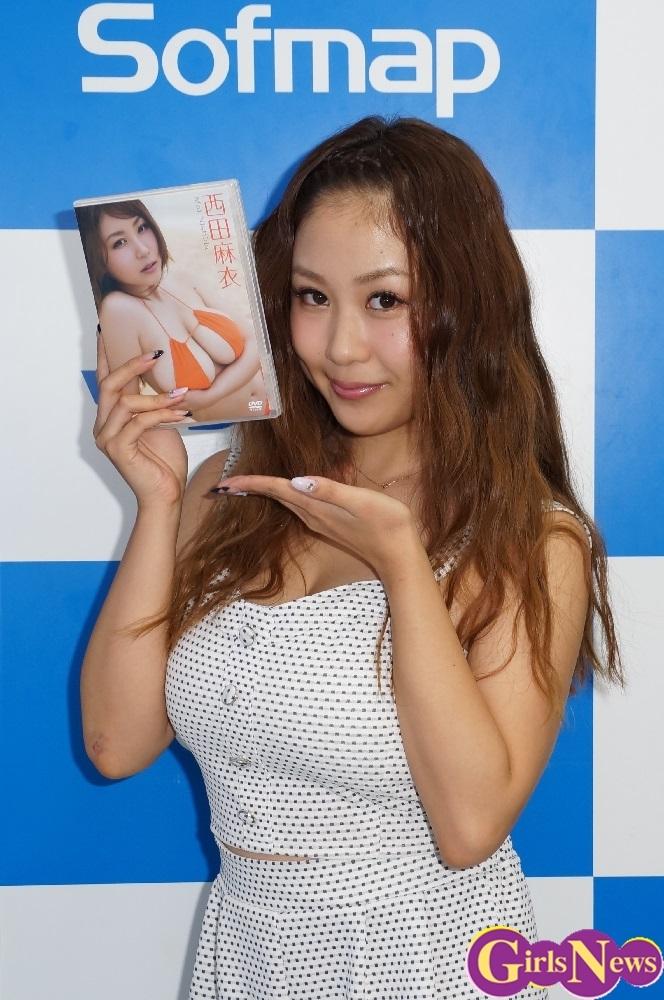 nishida_mai226.jpg
