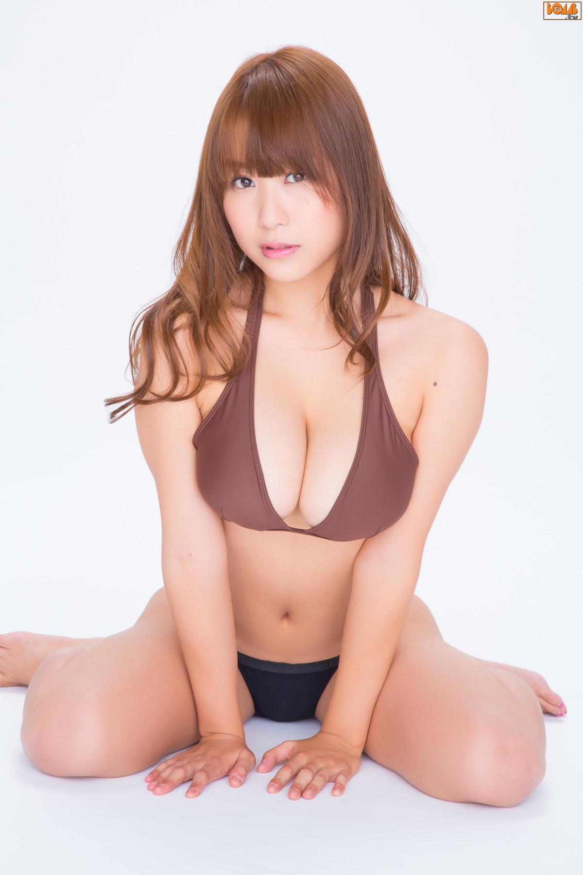 nishida_mai229.jpg
