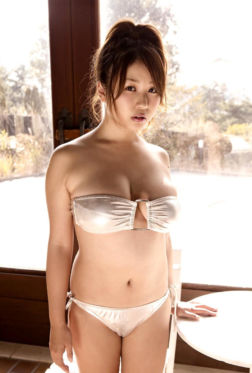nishida_mai232.jpg