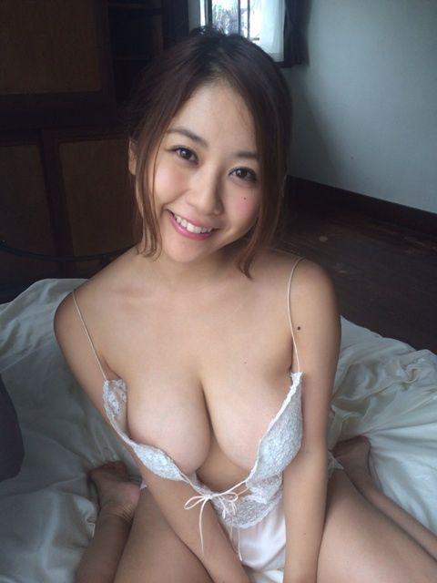 nishida_mai236.jpg