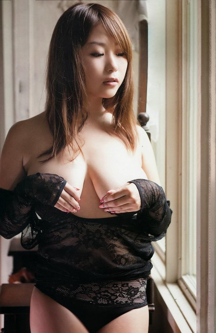 nishida_mai238.jpg