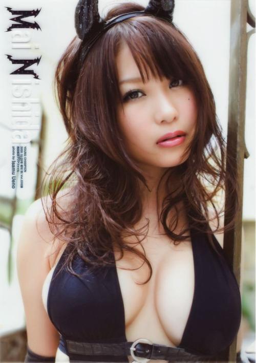 nishida_mai240.jpg