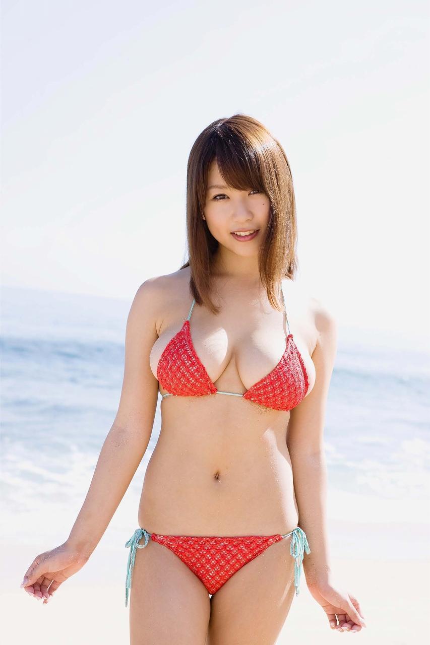 nishida_mai246.jpg