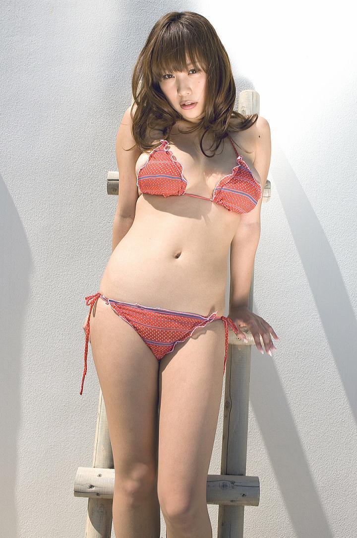 nishida_mai251.jpg