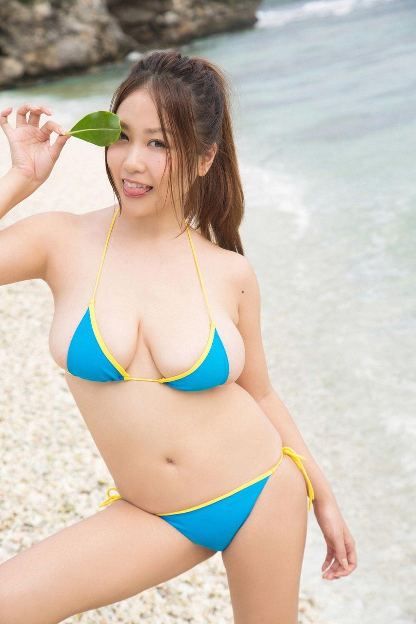 nishida_mai255.jpg