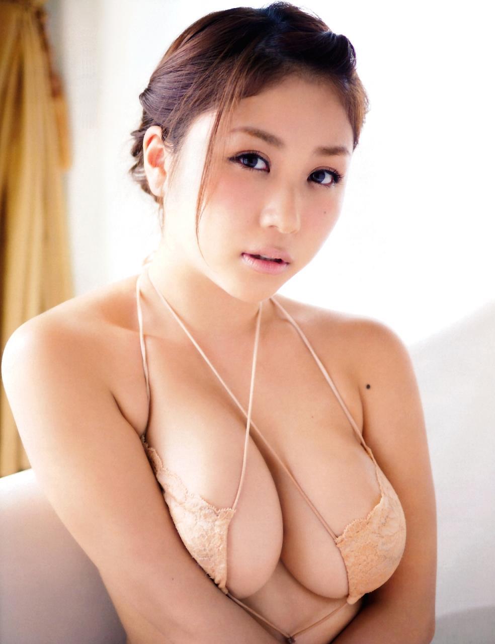 nishida_mai258.jpg