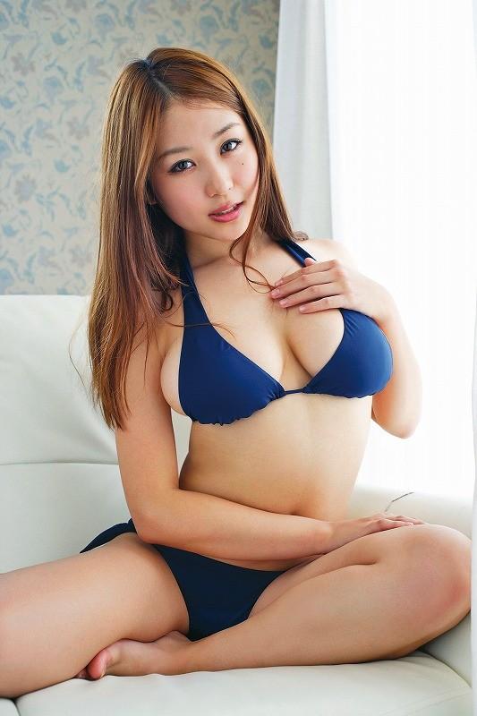 nishida_mai262.jpg