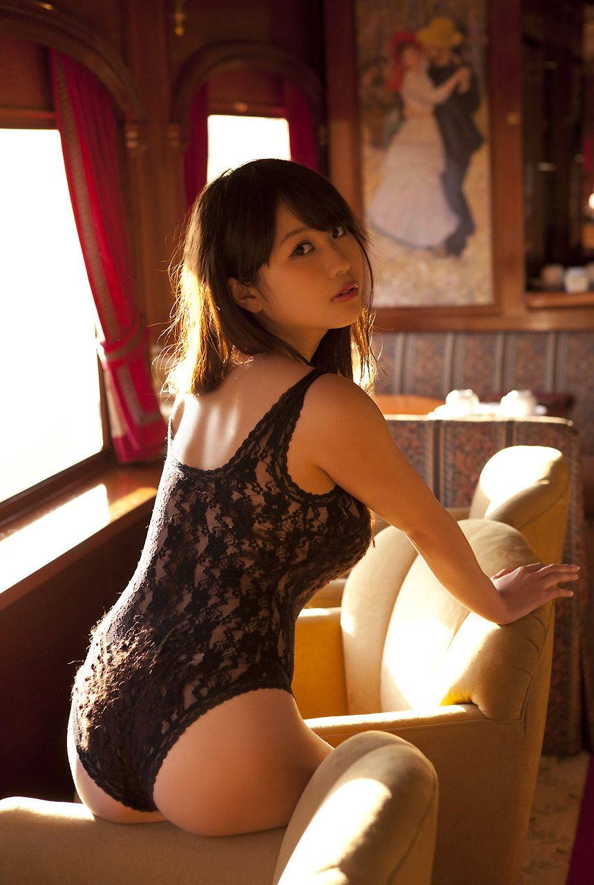 nishida_mai263.jpg
