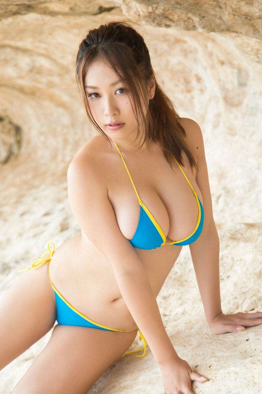 nishida_mai265.jpg