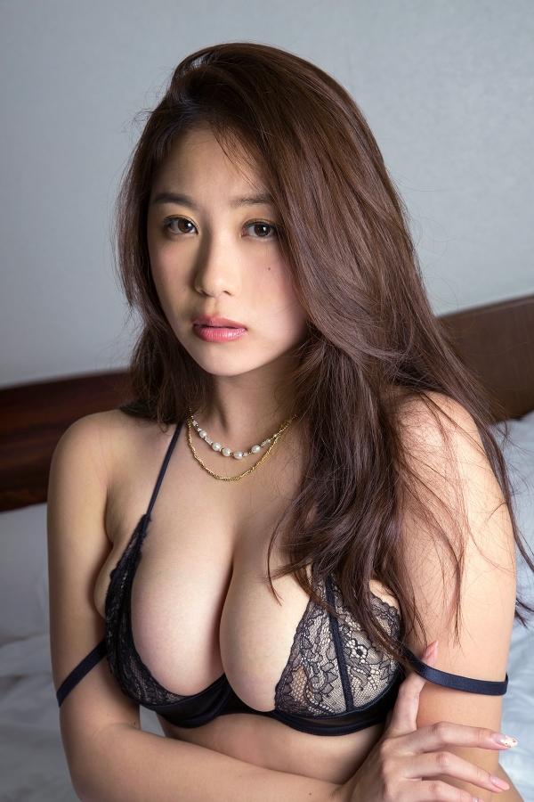 nishida_mai270.jpg