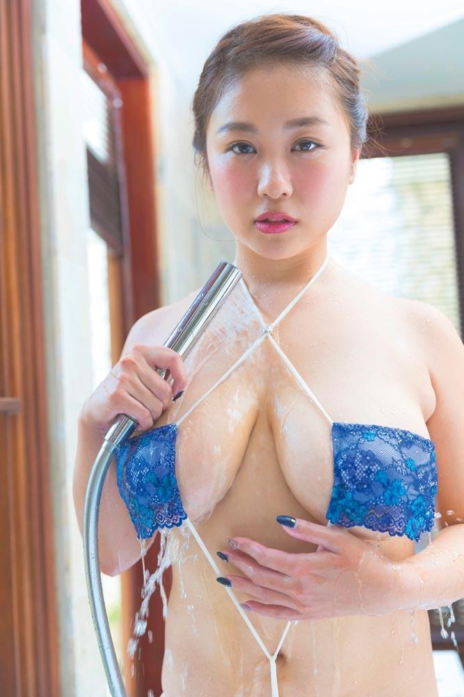 nishida_mai280.jpg