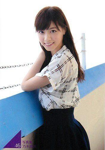 nishino_nanase001.jpg
