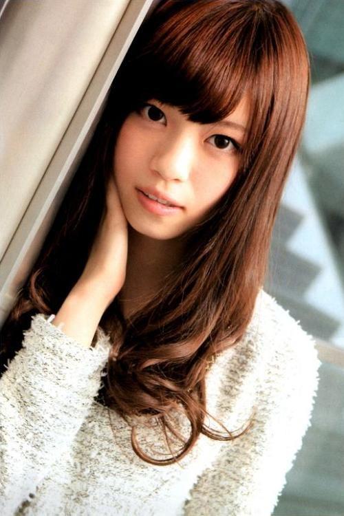 nishino_nanase003.jpg