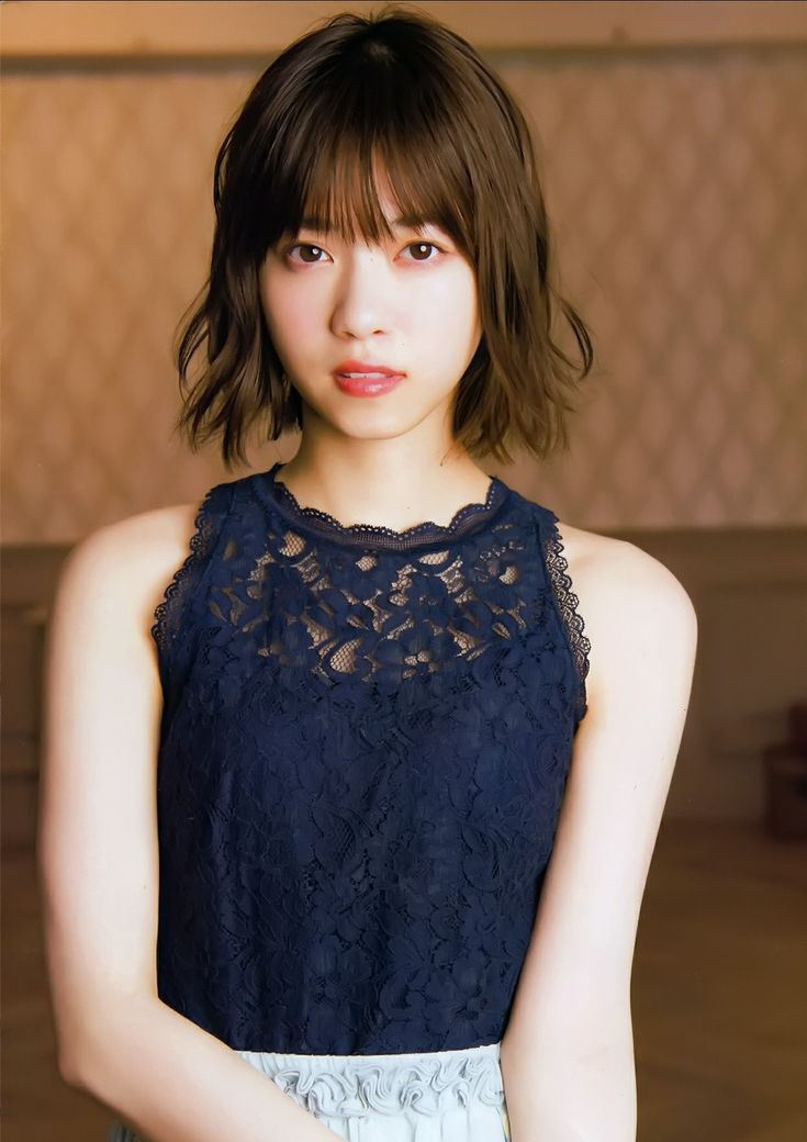 nishino_nanase004.jpg