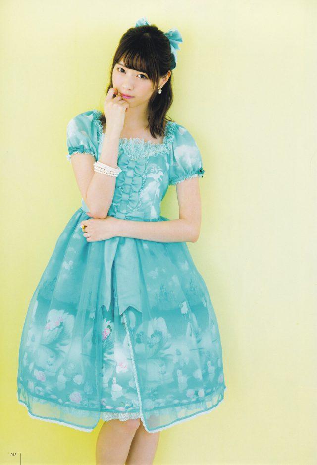 nishino_nanase009.jpg