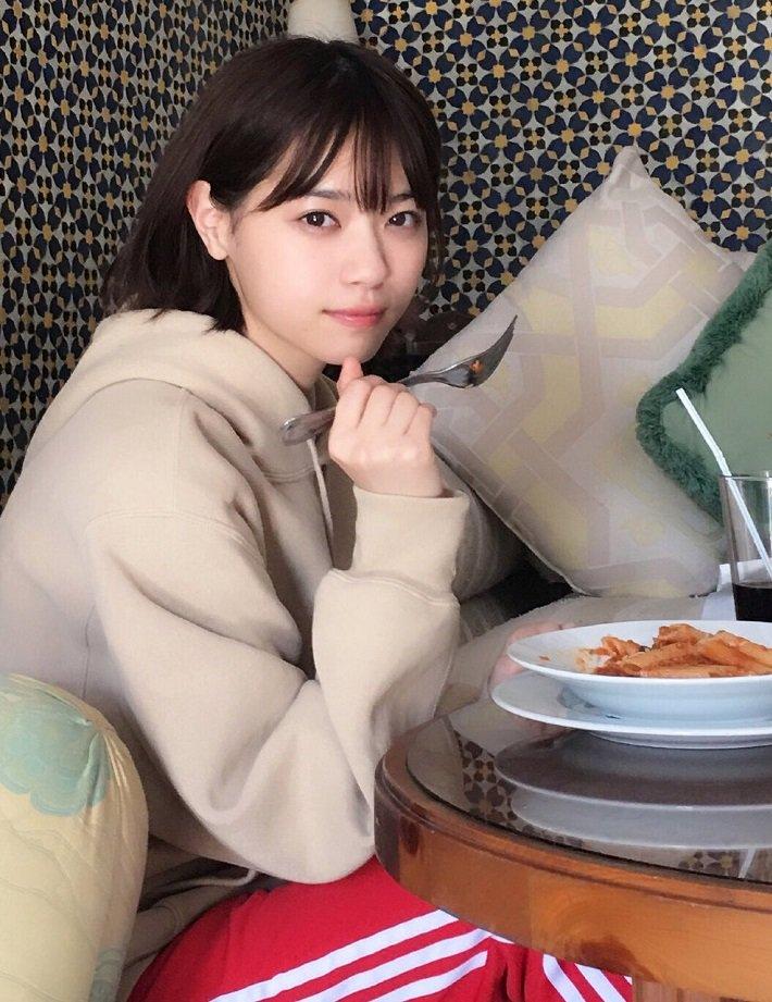 nishino_nanase011.jpg