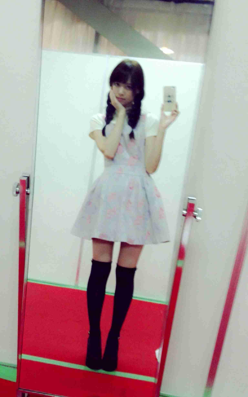 nishino_nanase013.jpg
