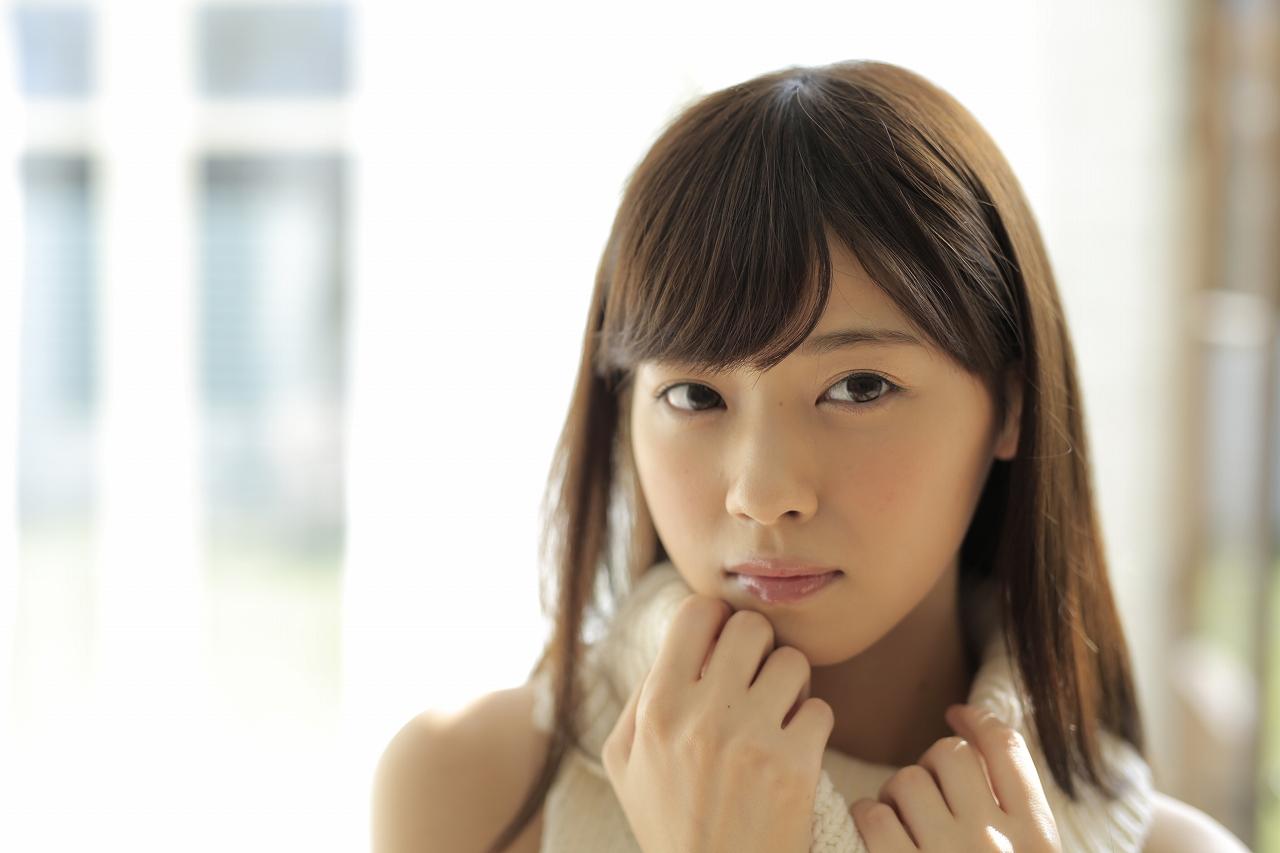 nishino_nanase018.jpg