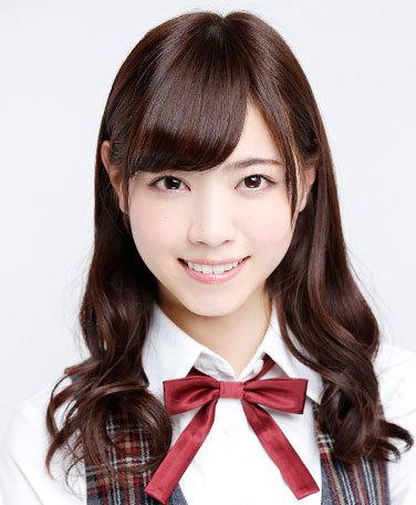 nishino_nanase020.jpg