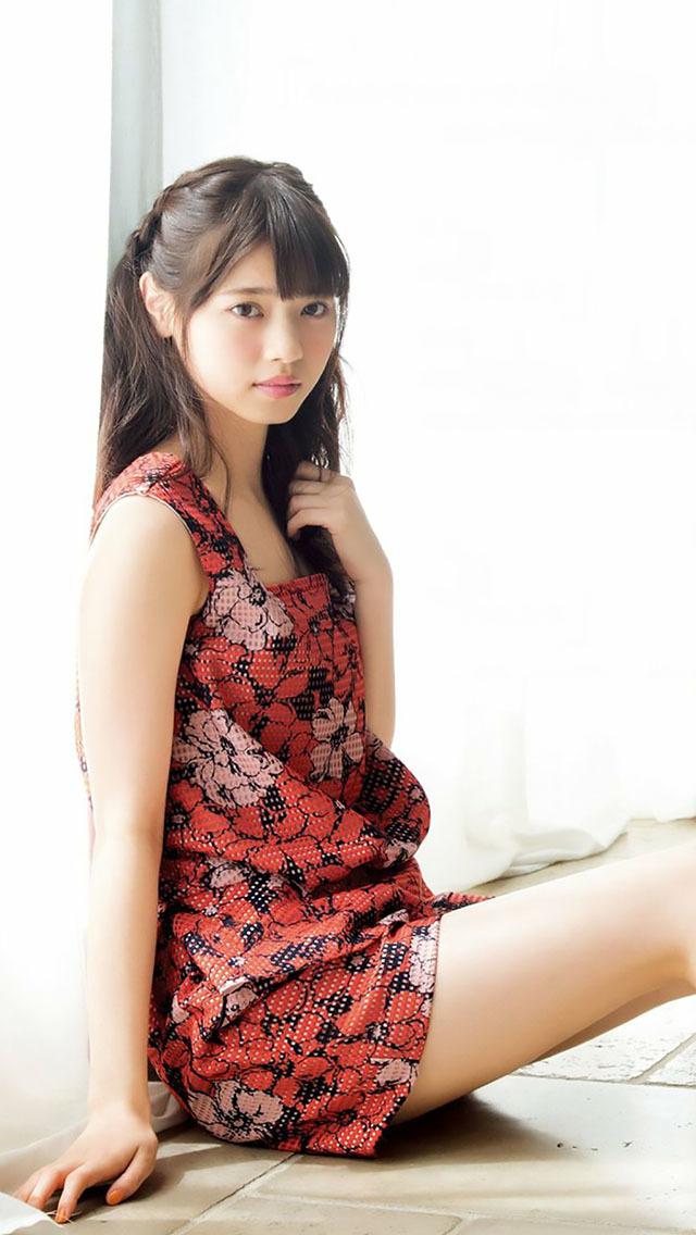 nishino_nanase021.jpg