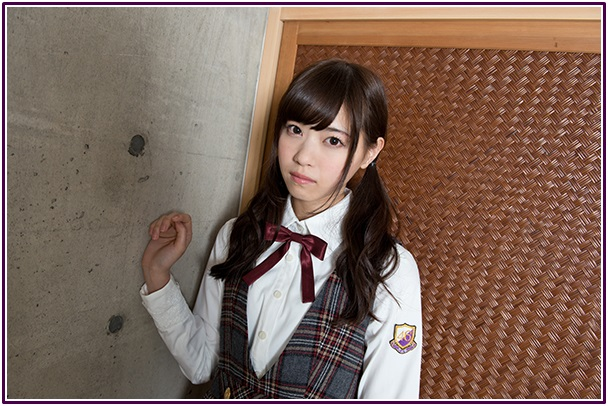nishino_nanase023.jpg