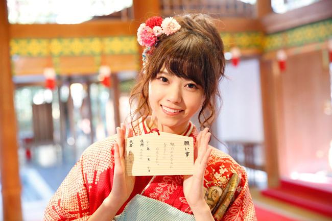 nishino_nanase024.jpg