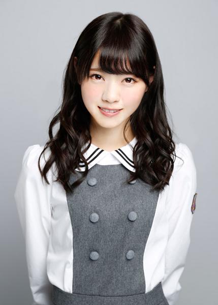 nishino_nanase025.jpg