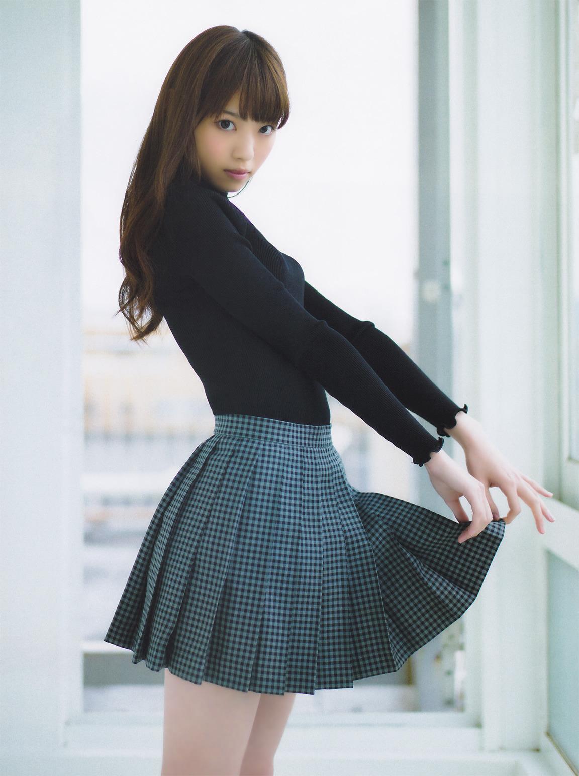 nishino_nanase027.jpg