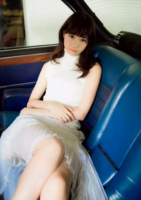 nishino_nanase028.jpg