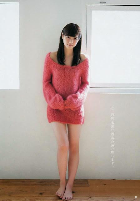 nishino_nanase029.jpg