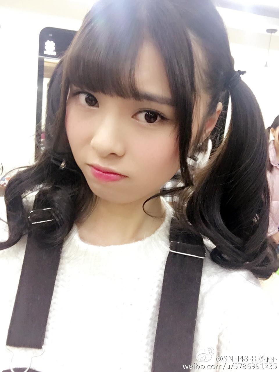 nishino_nanase030.jpg
