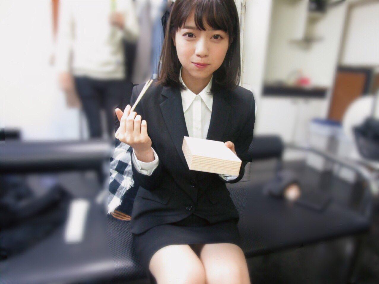 nishino_nanase032.jpg