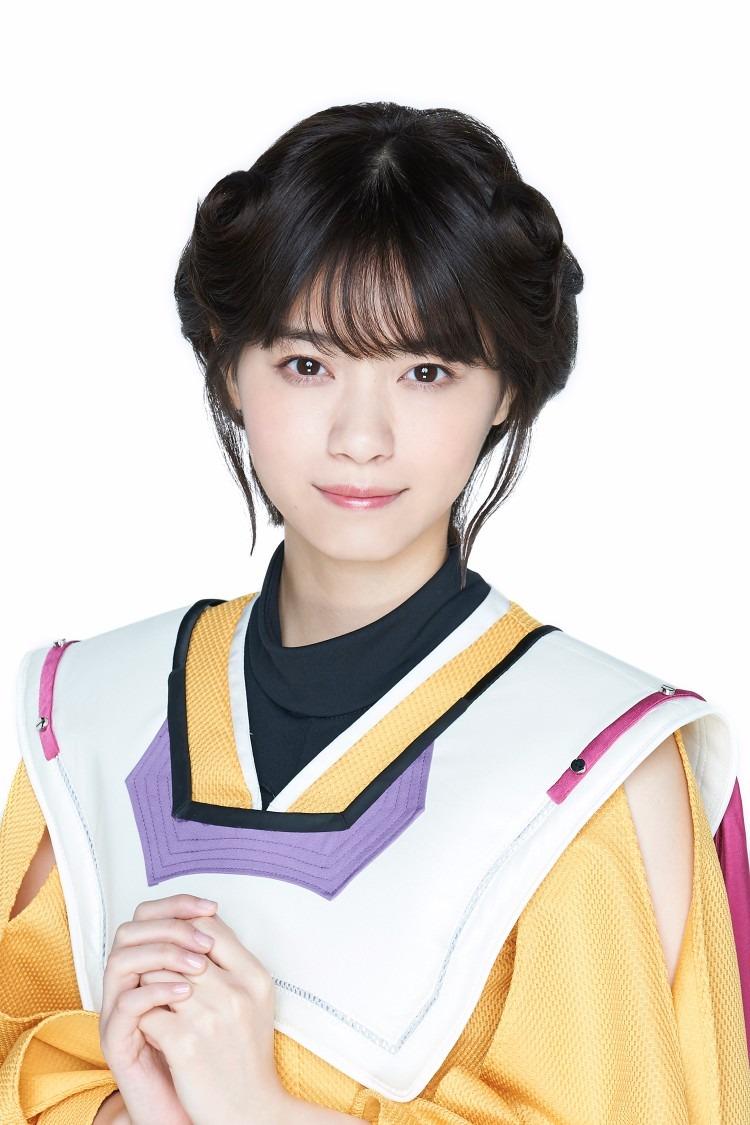 nishino_nanase035.jpg