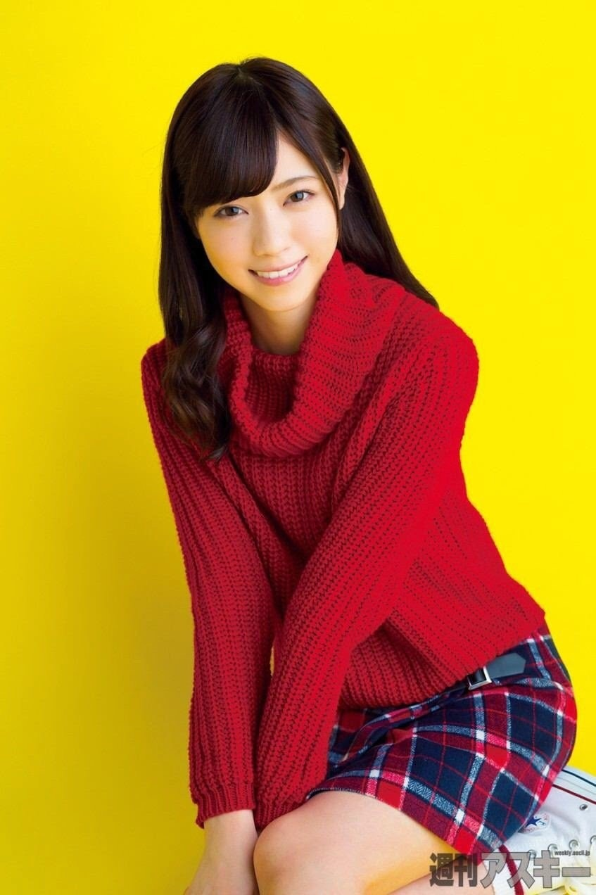 nishino_nanase036.jpg