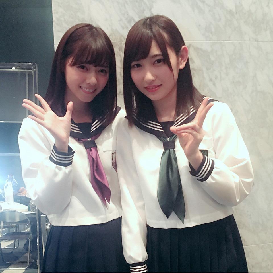 nishino_nanase039.jpg