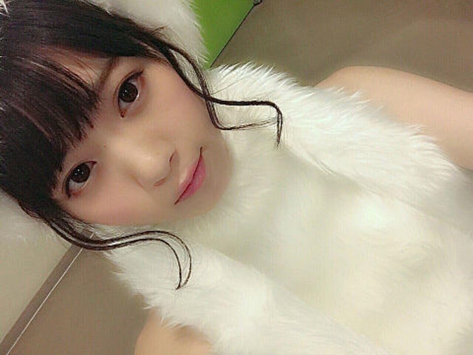 nishino_nanase040.jpg