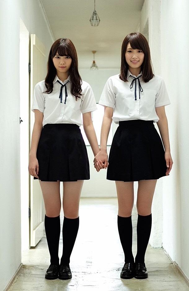 nishino_nanase041.jpg