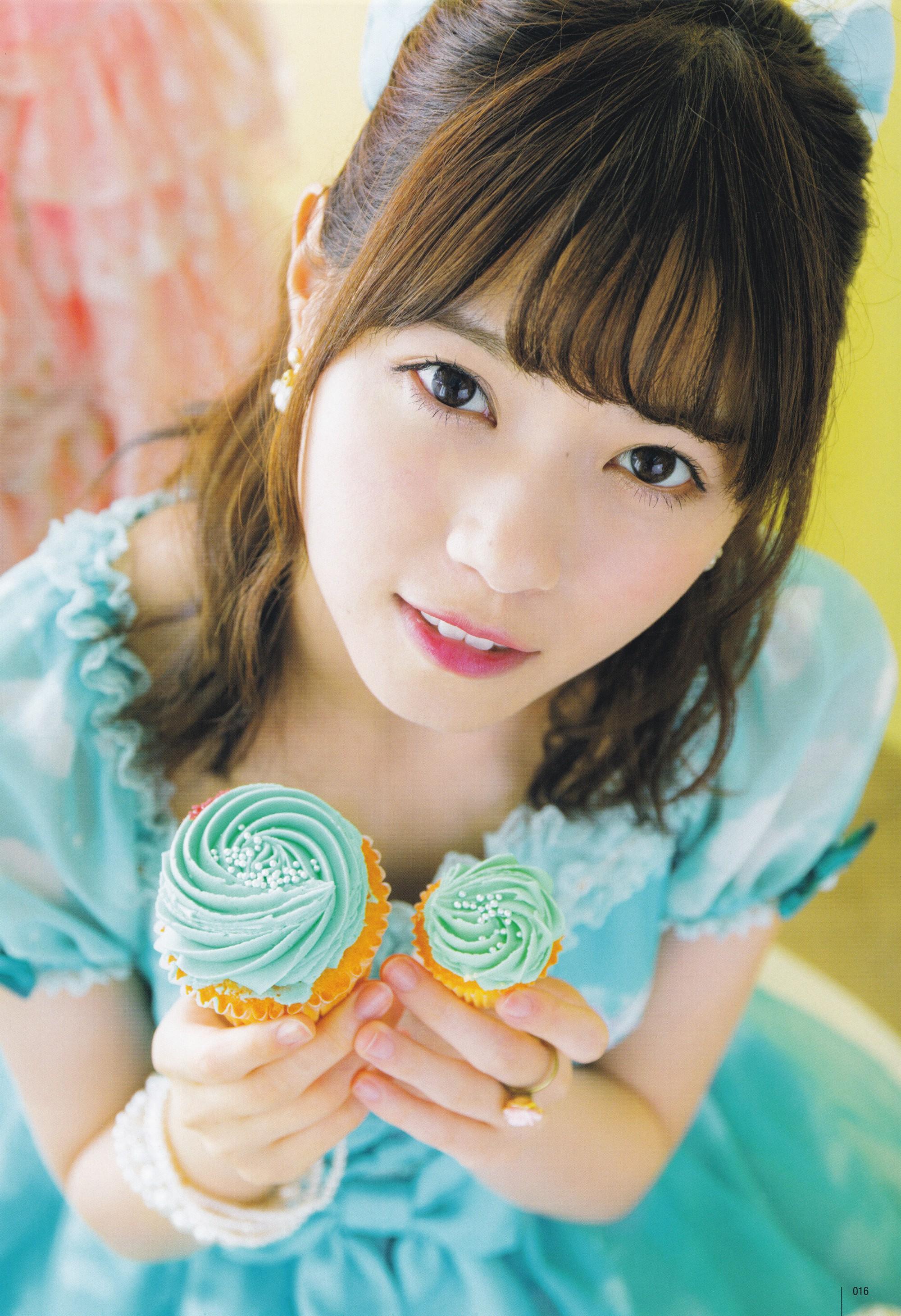 nishino_nanase042.jpg