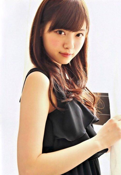 nishino_nanase048.jpg