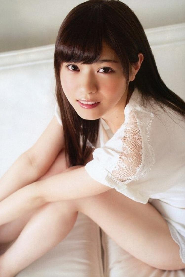 nishino_nanase050.jpg