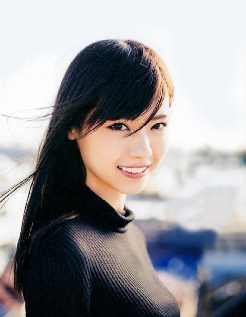 nishino_nanase052.jpg