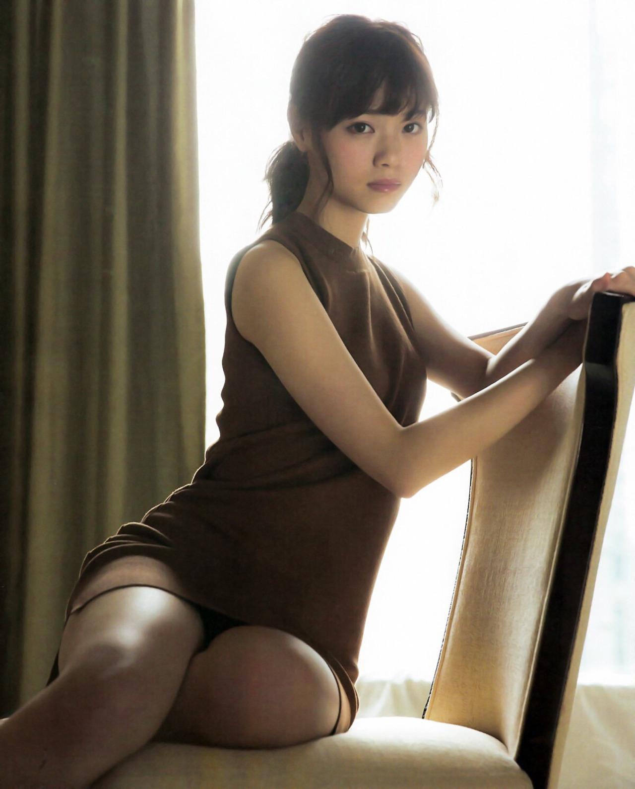 nishino_nanase053.jpg