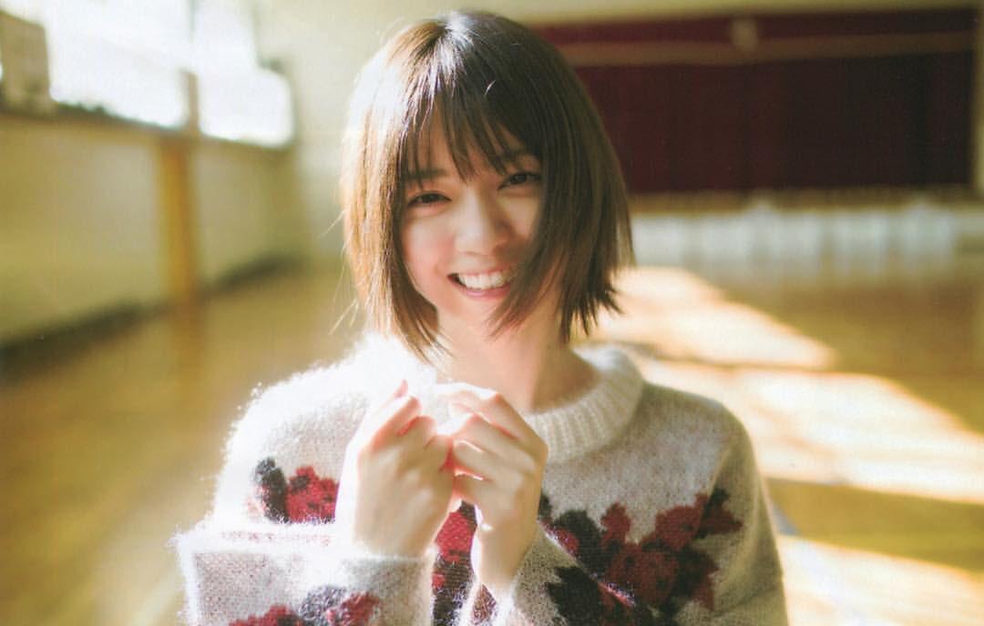 nishino_nanase054.jpg