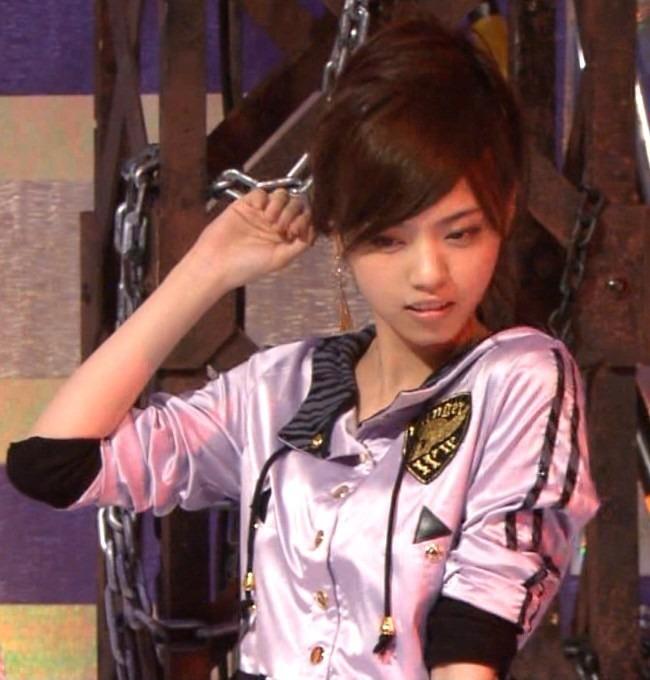 nishino_nanase062.jpg