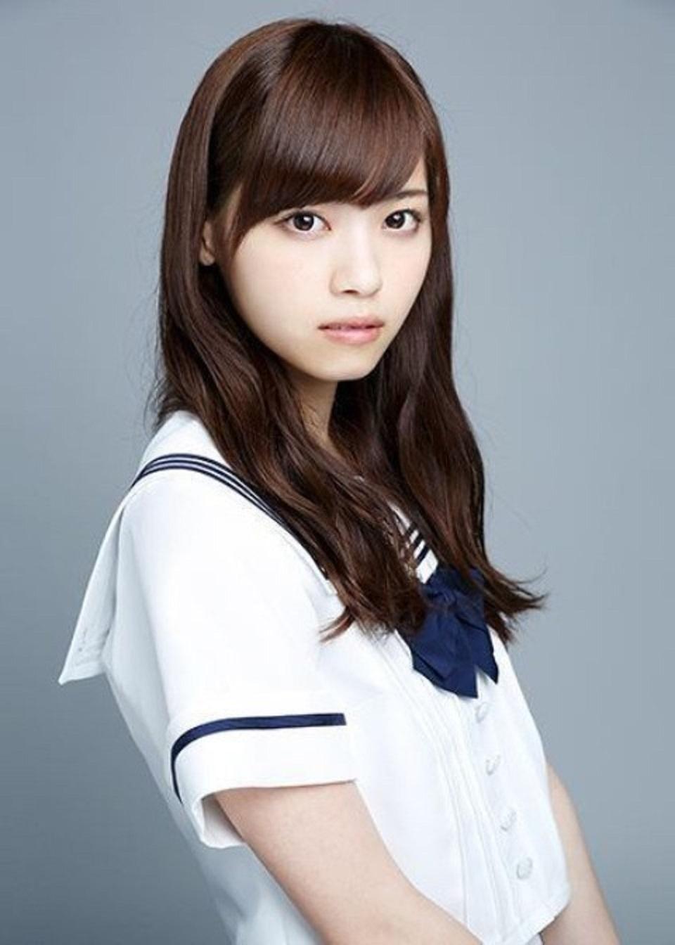 nishino_nanase064.jpg