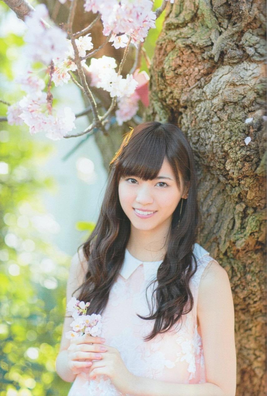 nishino_nanase065.jpg