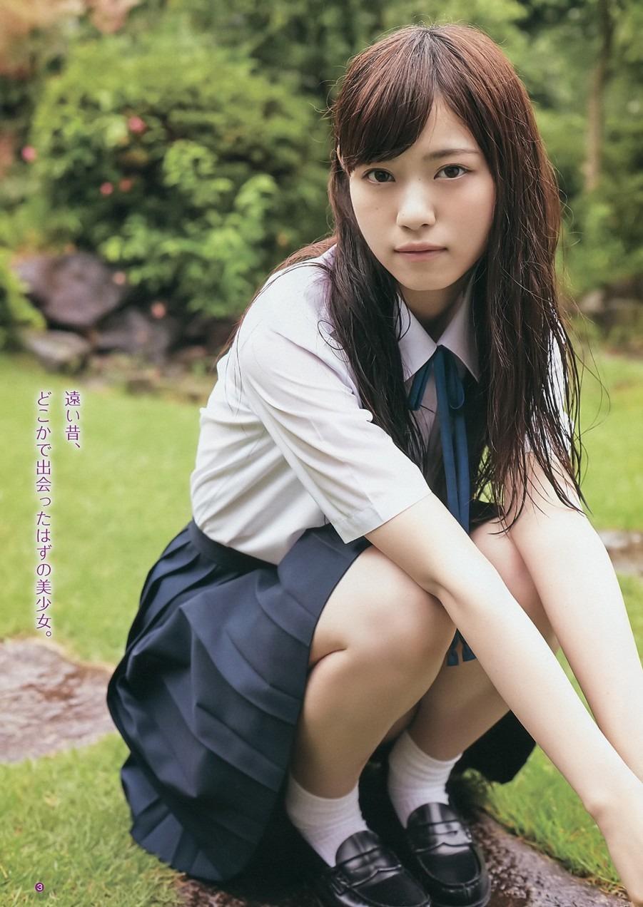 nishino_nanase067.jpg