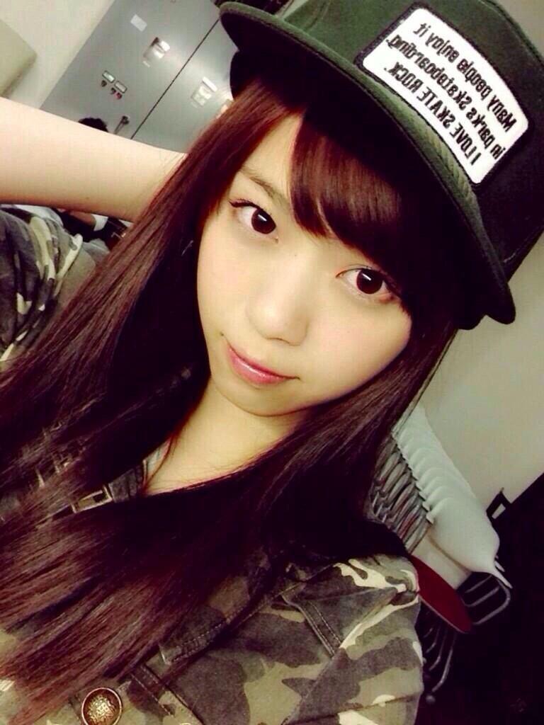 nishino_nanase069.jpg